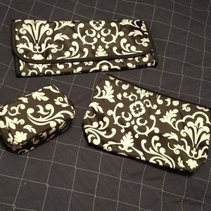Thirty-One Travel Accessories